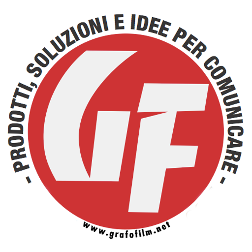 logo_Grafofilm_512