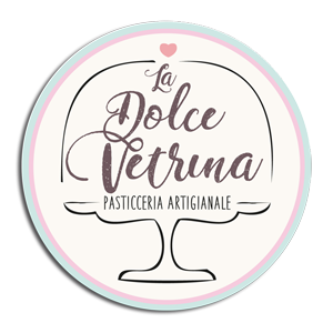 300x300_logo_DolceVetrina