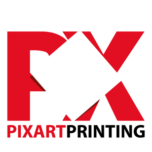 300x300_logo_PX