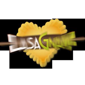 300x300_logo_lasagnam_FX