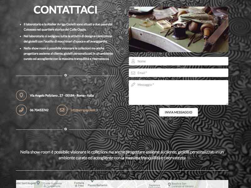 Arriga_05_sito