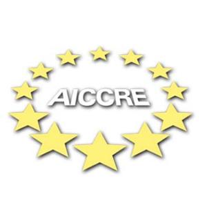 logo Aiccre300