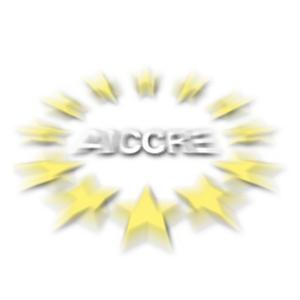 logo Aiccre300_2